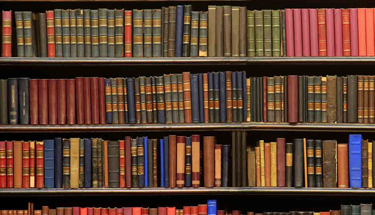 Research Libraries: Are They Still Relevant?