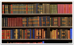 Research Libraries Research Libraries: Are They Still Relevant?